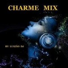 LORDE - TENNIS COURT (FLUME REMIX)  BY LUIZÃO DJ  96.0 BPM