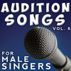 Wherever I Lay My Hat (Originally Performed By Paul Young) [Full Vocal Version]