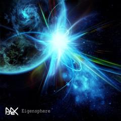Eigensphere