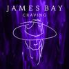 Craving (Acoustic Version)