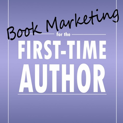 Book Marketing for the First-Time Author Audio Sample