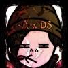 Download Zero To One - Savage Ft D$ [ Prod.Nosalez ] Mp3