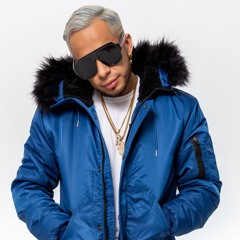 Reggaeton Romantico Oct 2021 - 30 Min Mixx - DJ RUSH ONE