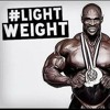 Download Lightweight Baby (Ronnie Coleman - Yeah Buddy).mp3 Mp3