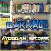 Download BEST OF BAKKAL Power App Master DJs Cast @ mixed by DJ Aydogan B2B Escobar (TR) (29.11.2020) Mp3