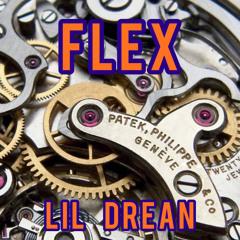 Flex - LiL Drean