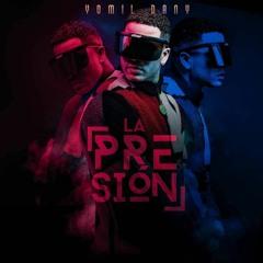 Yomil Y El Dany - La Presion