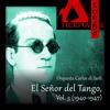 Download Porteño y bailarin Mp3