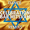 Hine Ma Tov (Dance Mix)