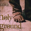 Download Davido Ft. Nicki Minaj - Holy Ground [Dani - B Cover] Mp3