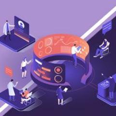 Episode 02 - Virtualized Digital Workplaces With Aditya Kumar