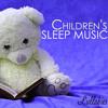 Natural White Noise (Toddler Nap)