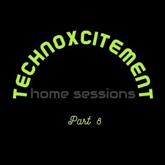 Home Sessions 8