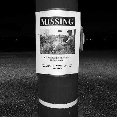 Missing (feat. Breana Marin)