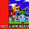 Download Sonic.exe - --hill - Zone - -genesis - Remix- Mp3