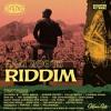 Collie Buddz - Hold Firm (Cali Roots Riddim) [DJ 8 Bar Intro - Clean]