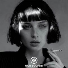 Lana Del Rey - Change (Edmofo Remix)