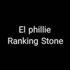 EL Phillie  Dembow 0ld School