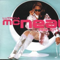 Lutricia McNeal - Perfect Love by youval