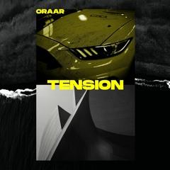 Oraar - Tension