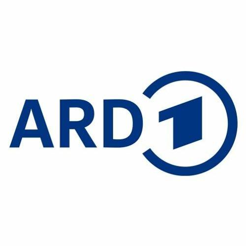 ARD Studio Paris - Le 360 Paris Music Factory au micro de Sabine Wachs