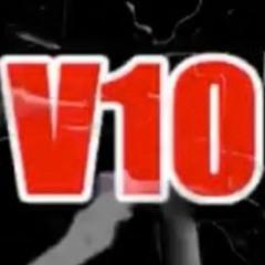 Jumper - Hardwell and W&W (V10 REMIX)