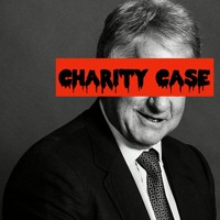Episode 136: Charity Case