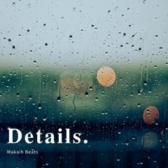 Details. (makaih.com)