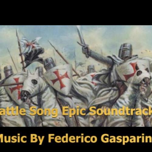 Battle Song