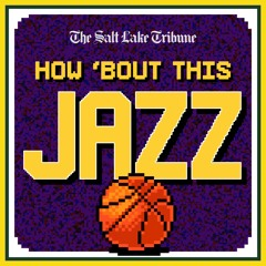 HBTJ Ep. 4 Clip: In Spanish, Xoel Cardenas invites Jazz owner Ryan Smith to the podcast