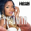 Dj Hegza feat. Anna Joyce & Dj Kayel - Te Amar Remix (Kompa) Rework