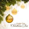 Traditional Christmas Piano Music