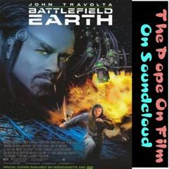 TPOF Ep 410 Battlefield Earth
