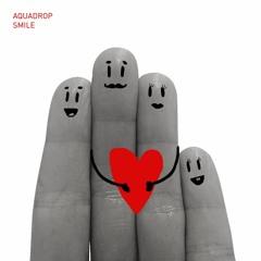 Aquadrop - Smile