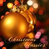 Xmas (Christmas Bells)