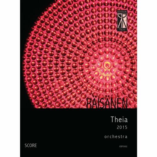 Theia (2015)