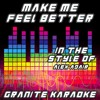 Make Me Feel Better (Vocal Mix)