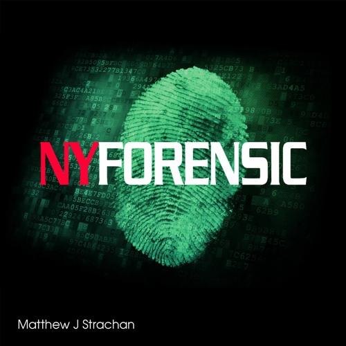 NY Forensic