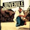 U Understand (Album Version (Edited))
