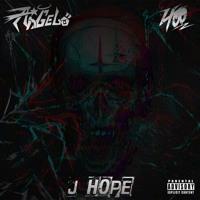 J - Hope [Prod By 400MG]