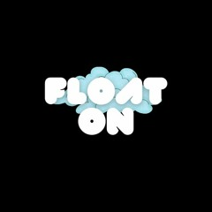 Float On Sessions: Vol 1.