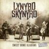 Sweet Home Alabama (Live)