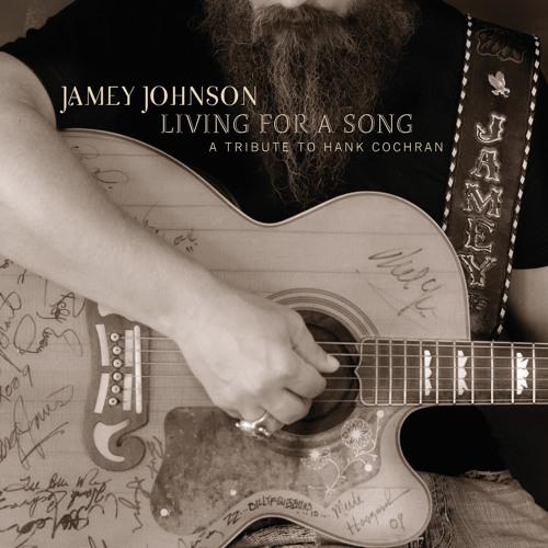 The Eagle (Album Version)