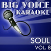 Place in the Sun (In the Style of Stevie Wonder) [Karaoke Version]