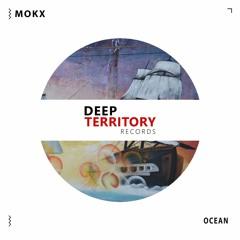 MOKX - Ocean