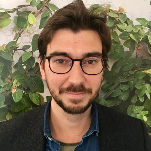 #28 Un écosyndicat qui concilie transition écologique et justice sociale avec Maxime Blondeau