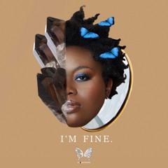 Nicole Chambers - I'm Fine