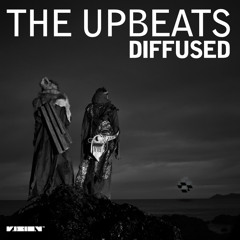 Diffused (Opiuo Remix)