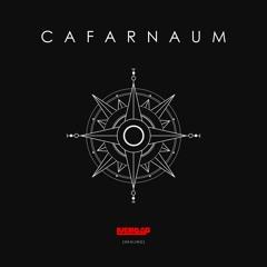 Luengas - Cafarnaum [SET]