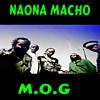 Naona Macho (feat. Skizza, Eunice Njeri)
